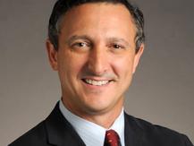 Christopher V. Carani