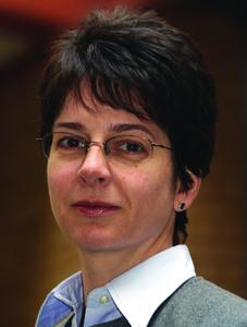 Design Law 2018 Speaker - Katharine Stephens