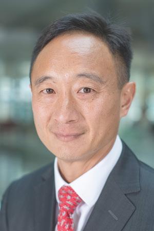 Design Law 2018 Speaker Quan-Ling Sim