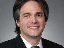 Robert S. Katz