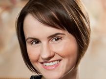 Sarah Burstein